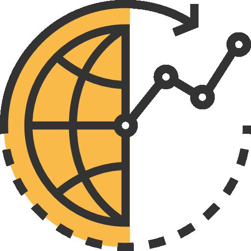 واحد طراحی و توسعه وب